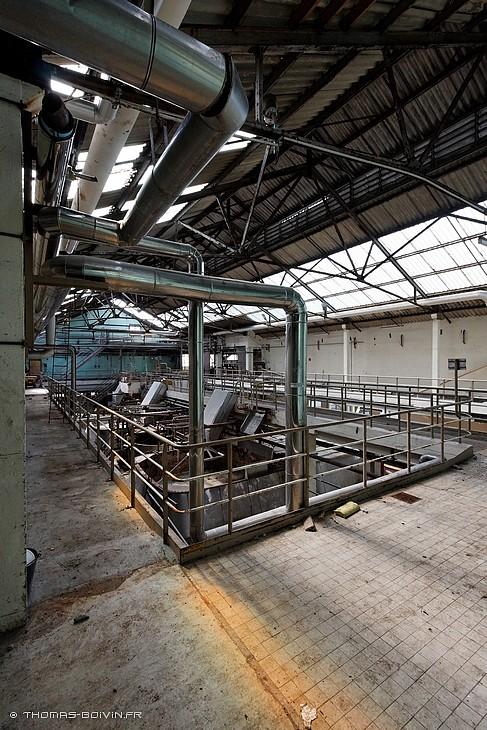 usine-cg-by-tboivin-57.jpg
