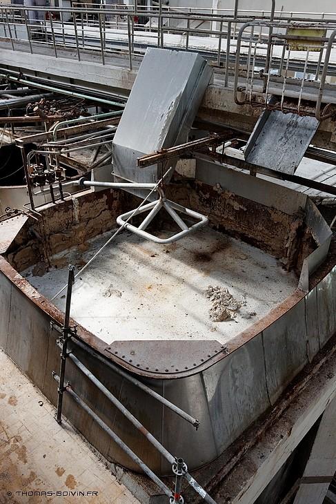 usine-cg-by-tboivin-58.jpg