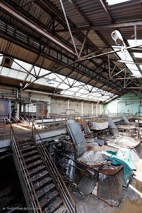 usine-cg-by-tboivin-60.jpg