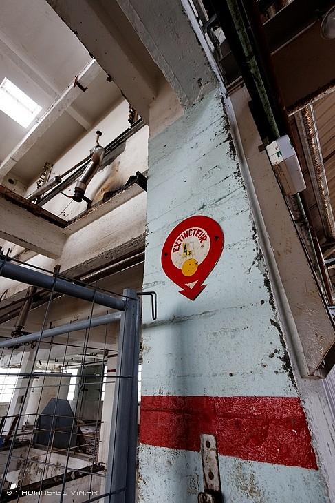 usine-cg-by-tboivin-61.jpg