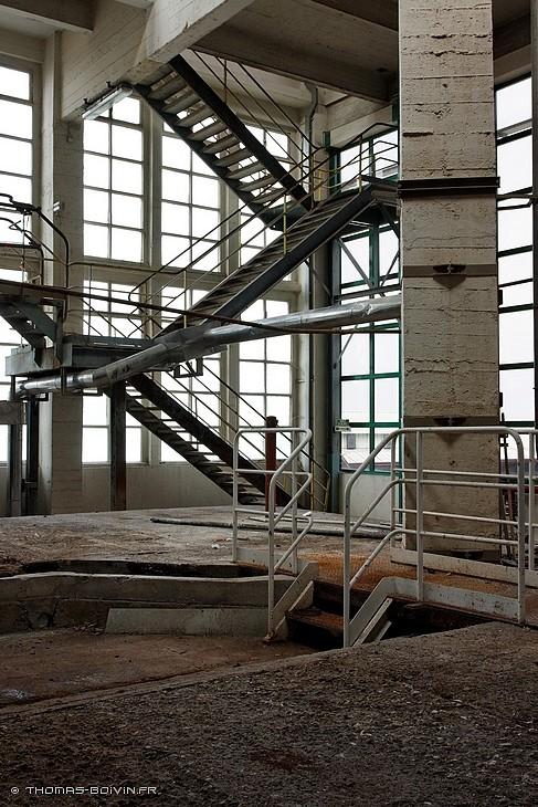 usine-cg-by-tboivin-9.jpg