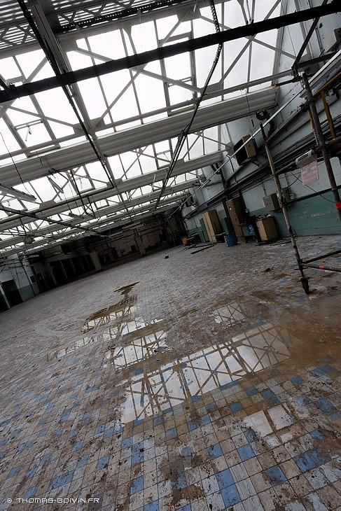 usine-cg-by-tboivin.jpg