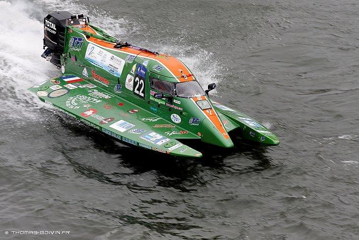24h-motonautiques-by-tboivin-111.jpg