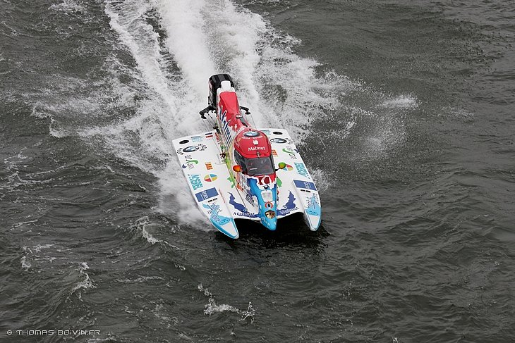 24h-motonautiques-by-tboivin-112.jpg