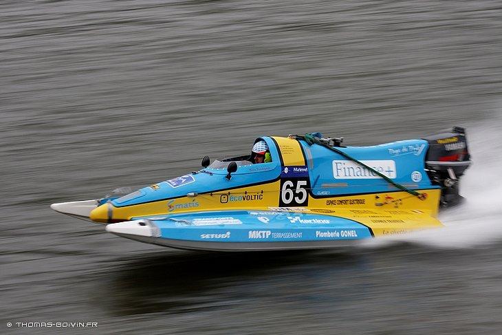 24h-motonautiques-by-tboivin-119.jpg