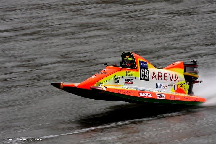 24h-motonautiques-by-tboivin-121.jpg