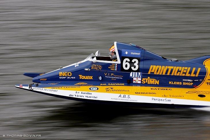 24h-motonautiques-by-tboivin-130.jpg