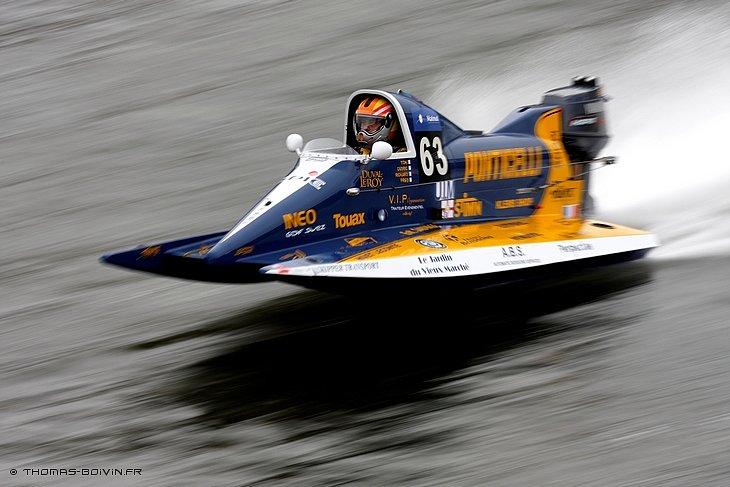 24h-motonautiques-by-tboivin-2.jpg