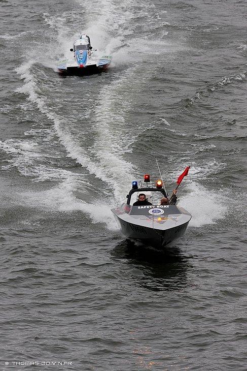24h-motonautiques-by-tboivin-26.jpg