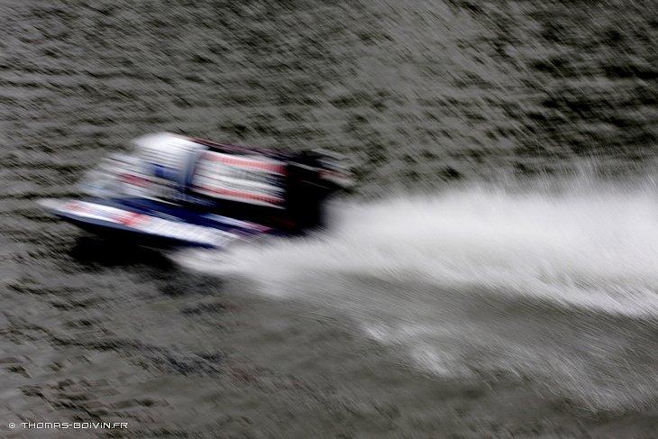 24h-motonautiques-by-tboivin-28.jpg