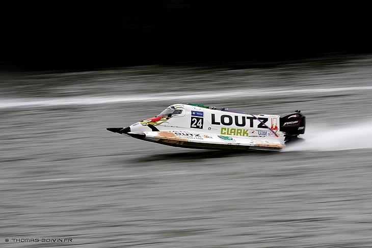 24h-motonautiques-by-tboivin-30.jpg