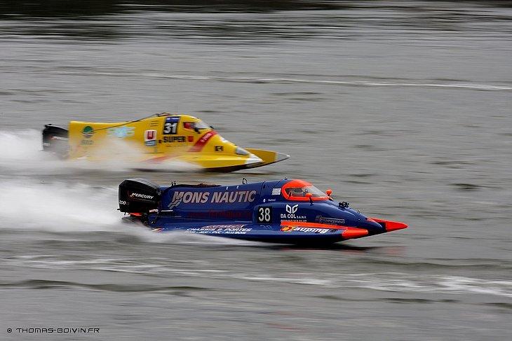 24h-motonautiques-by-tboivin-46.jpg
