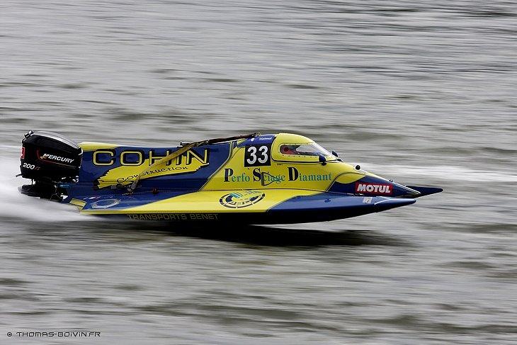 24h-motonautiques-by-tboivin-51.jpg