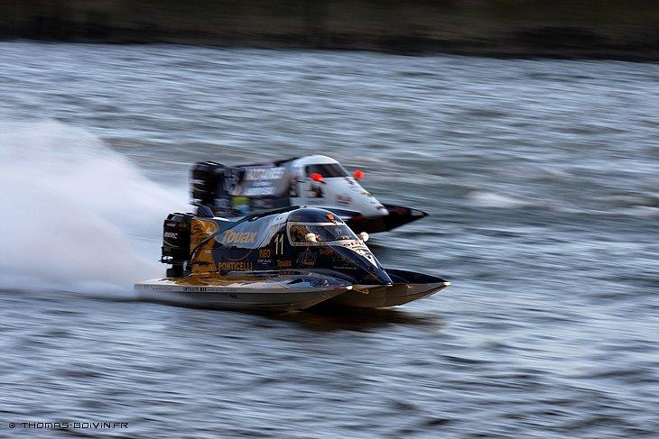 24h-motonautiques-by-tboivin-97.jpg