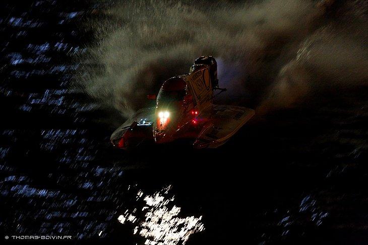 24h-motonautiques-by-tboivin-99.jpg