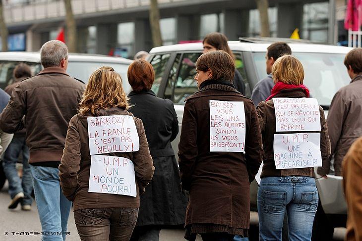 manifestation-1er-mai-2009-rouen-1.jpg