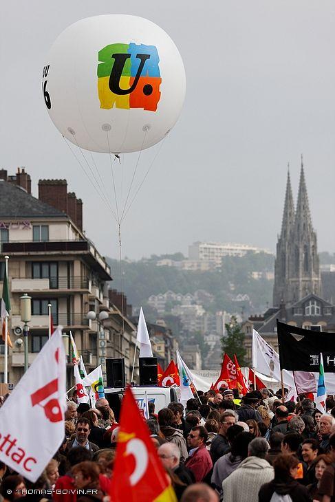 manifestation-1er-mai-2009-rouen-10.jpg