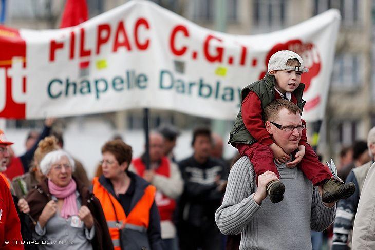 manifestation-1er-mai-2009-rouen-12.jpg