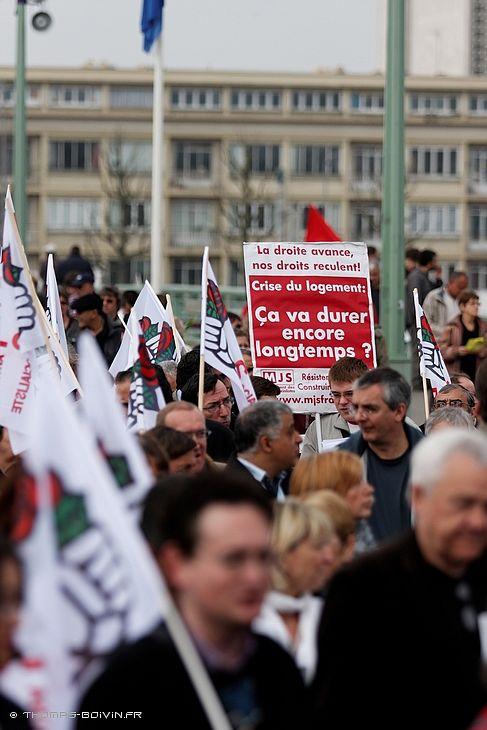 manifestation-1er-mai-2009-rouen-16.jpg