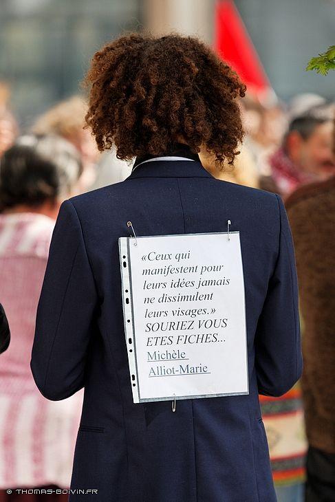 manifestation-1er-mai-2009-rouen-21.jpg