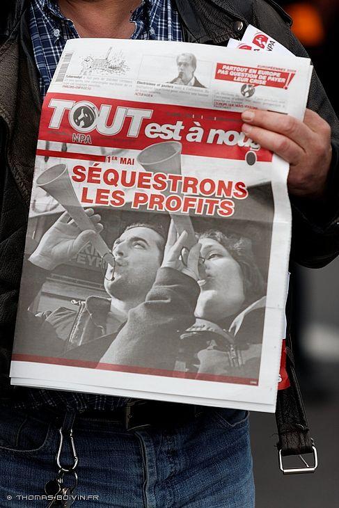 manifestation-1er-mai-2009-rouen-23.jpg