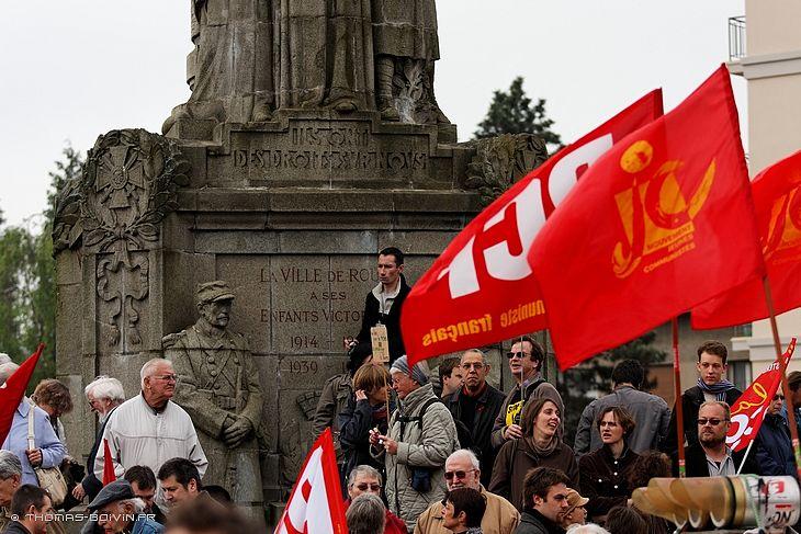 manifestation-1er-mai-2009-rouen-27.jpg