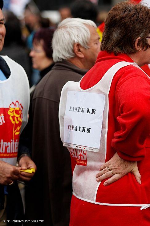 manifestation-1er-mai-2009-rouen-28.jpg