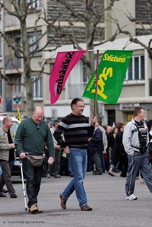 manifestation-1er-mai-2009-rouen-32.jpg