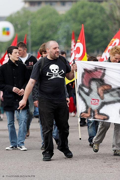 manifestation-1er-mai-2009-rouen-35.jpg