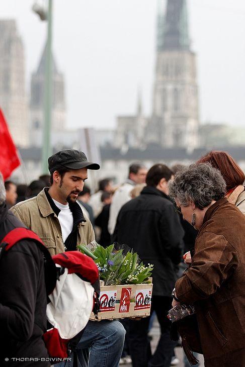 manifestation-1er-mai-2009-rouen-36.jpg