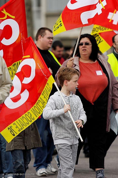 manifestation-1er-mai-2009-rouen-37.jpg