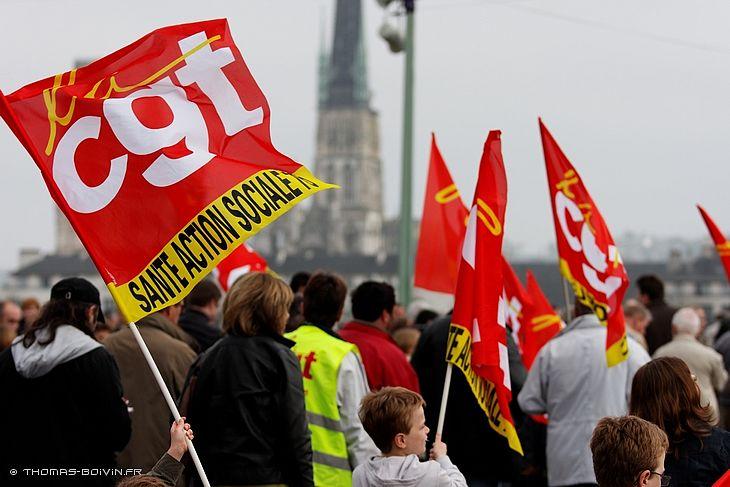 manifestation-1er-mai-2009-rouen-38.jpg