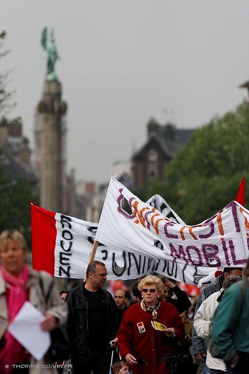 manifestation-1er-mai-2009-rouen-39.jpg