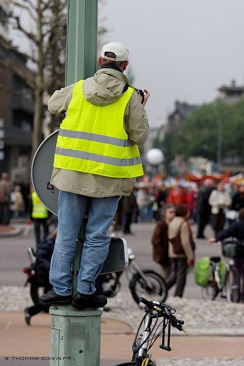 manifestation-1er-mai-2009-rouen-42.jpg