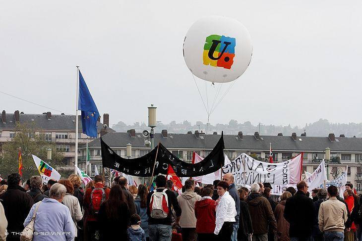 manifestation-1er-mai-2009-rouen-43.jpg