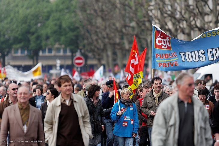 manifestation-1er-mai-2009-rouen-44.jpg