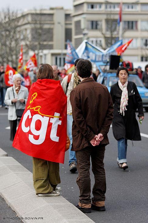 manifestation-1er-mai-2009-rouen-45.jpg