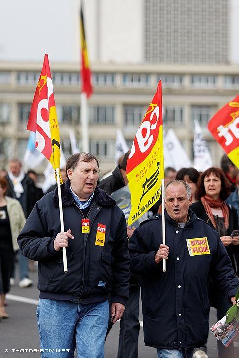 manifestation-1er-mai-2009-rouen-47.jpg