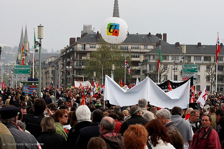manifestation-1er-mai-2009-rouen-48.jpg