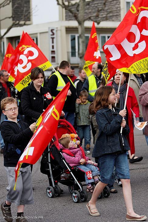 manifestation-1er-mai-2009-rouen-5.jpg