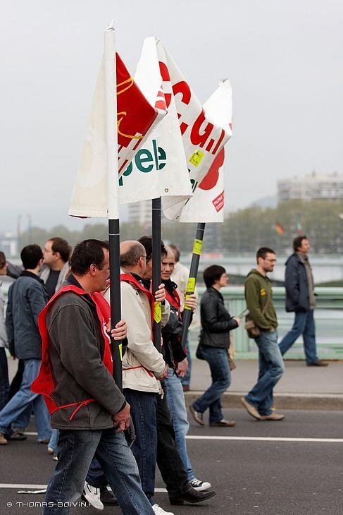manifestation-1er-mai-2009-rouen-55.jpg