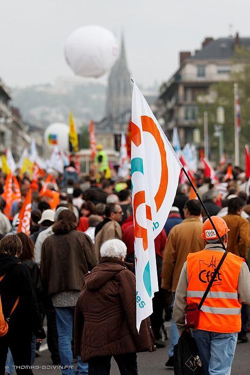 manifestation-1er-mai-2009-rouen-56.jpg
