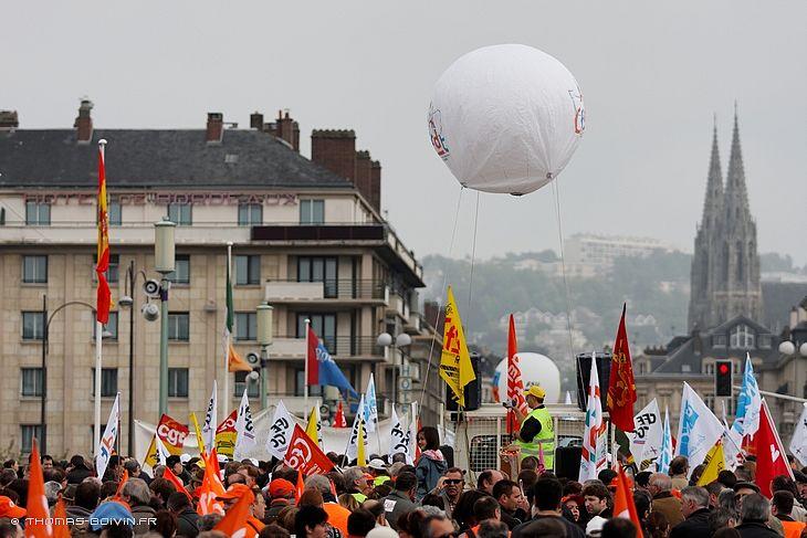 manifestation-1er-mai-2009-rouen-57.jpg