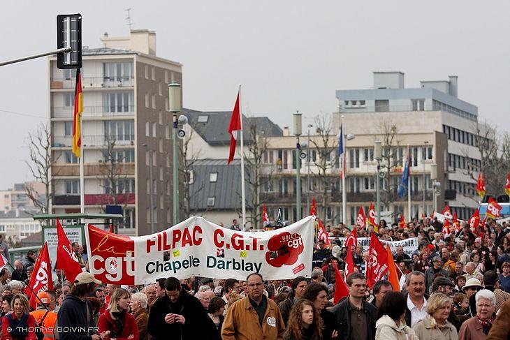 manifestation-1er-mai-2009-rouen-59.jpg