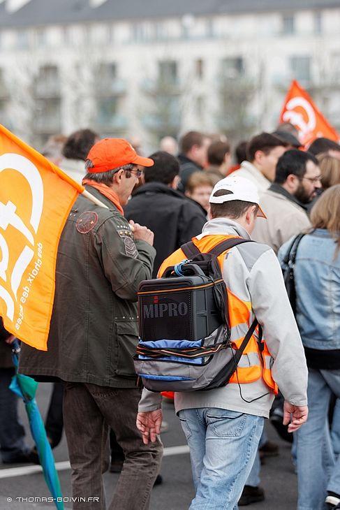 manifestation-1er-mai-2009-rouen-60.jpg