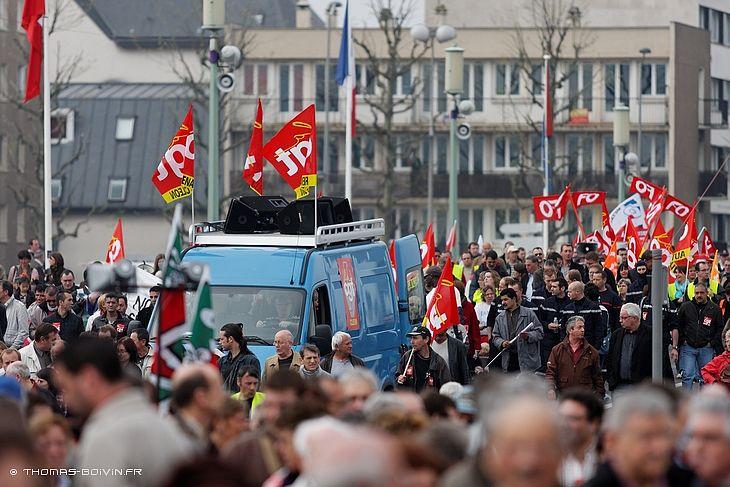 manifestation-1er-mai-2009-rouen-61.jpg