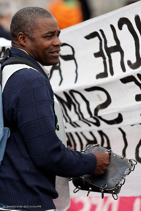 manifestation-1er-mai-2009-rouen-65.jpg