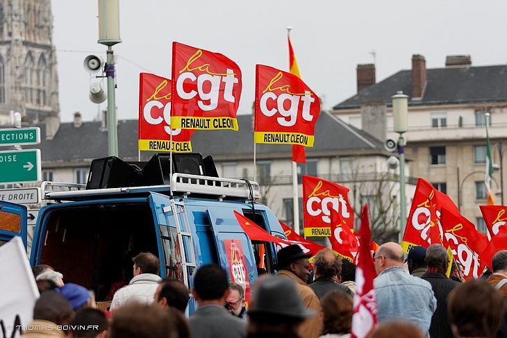 manifestation-1er-mai-2009-rouen-66.jpg