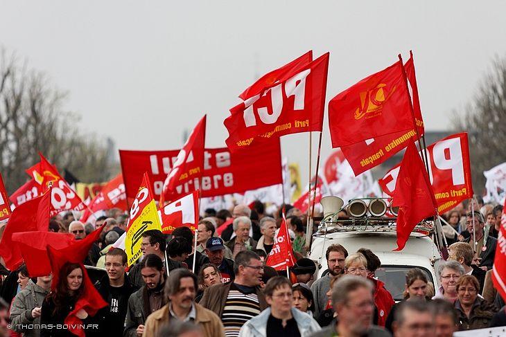 manifestation-1er-mai-2009-rouen-68.jpg
