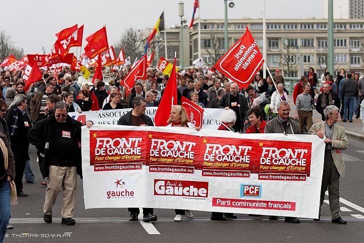 manifestation-1er-mai-2009-rouen-69.jpg